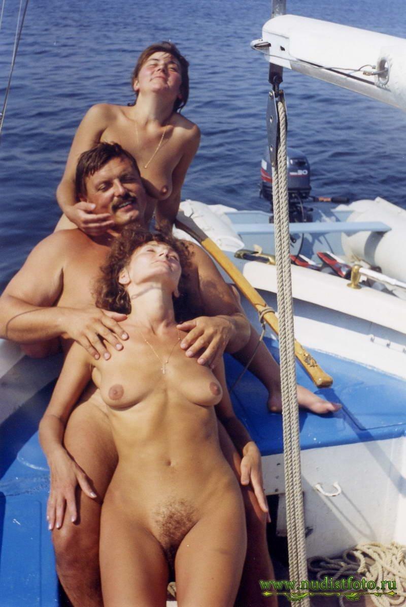 nemetskie-porno-aktrisi-erotika-smotret-onlayn-blyadi