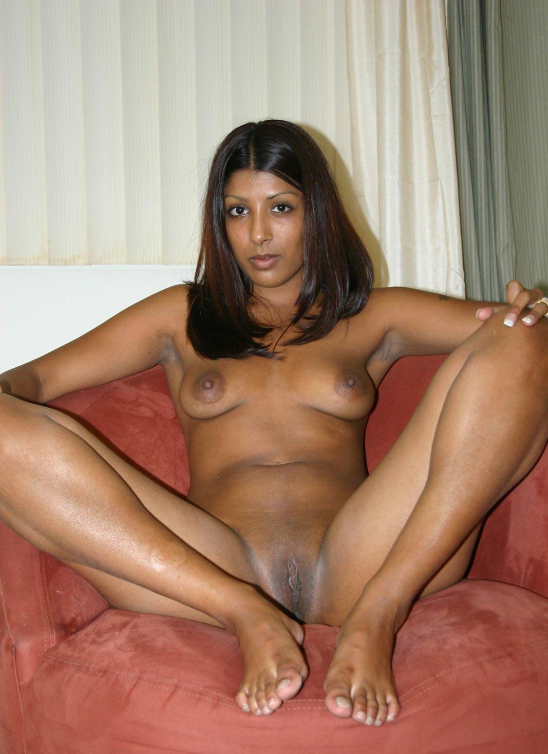 фото красивой пизды зрелой женщины