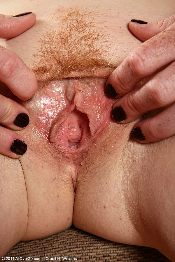 Видео женский оргазм без рук