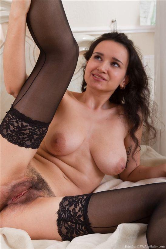 ПИСЬКИ » Секс фото лучшее - смотреть онлайн фото голых ...