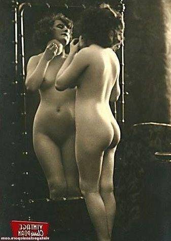 порно фото грешнова