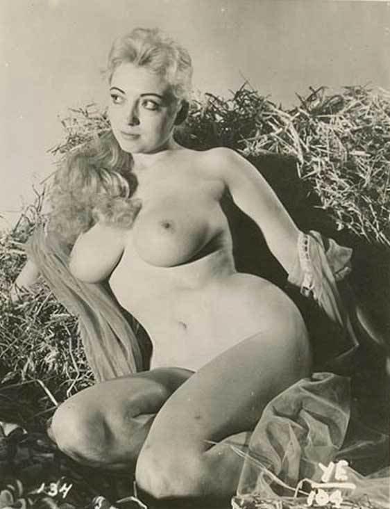 Русские порно актрисы прошлых лет