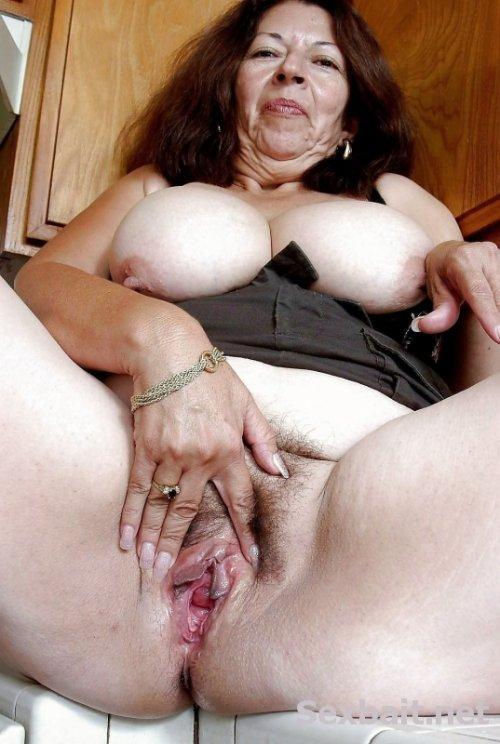 Порно фото старые киски