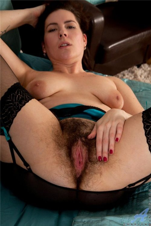 порно зрелая тётка лохматка