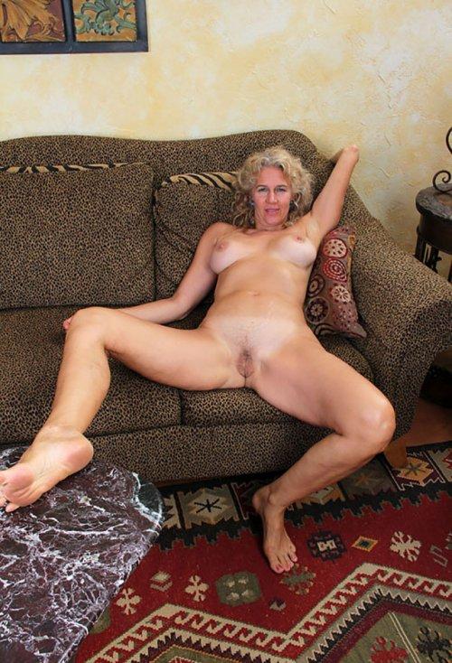 Фото голые пошлые бабушки 31840 фотография