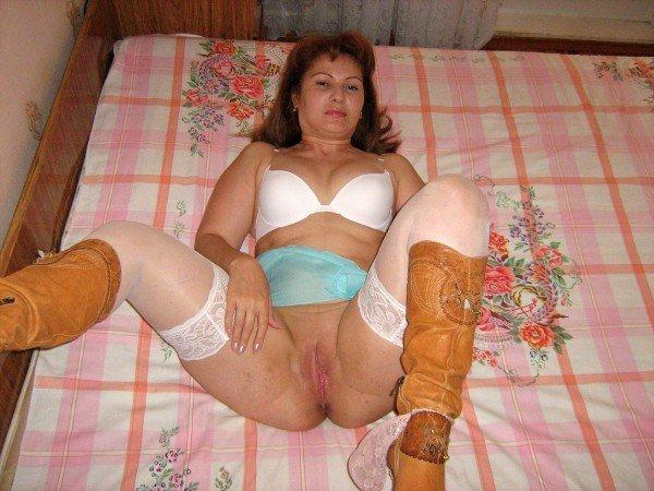 порно русское зрелые панталонах