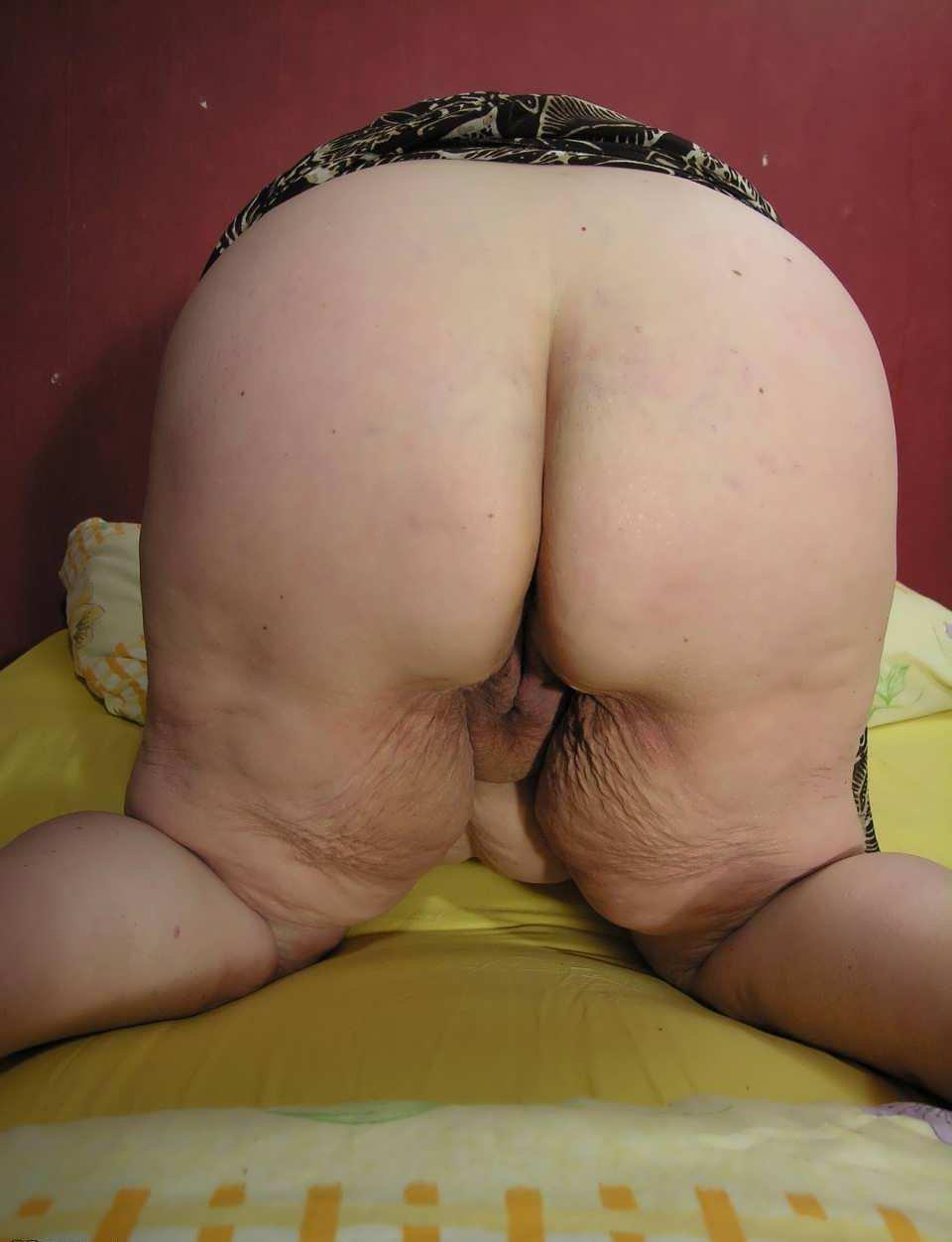 porno-konchayut-burnoy-struey