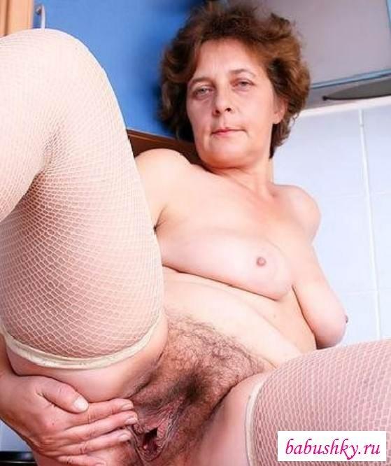 porno-starushki-vagini