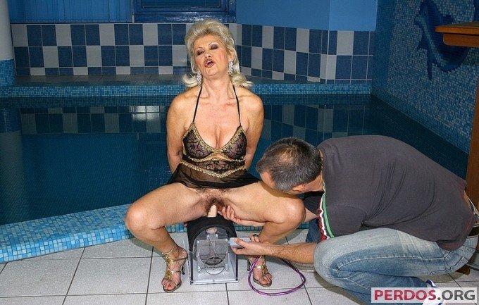 Порно фото пизды 60 летних баб