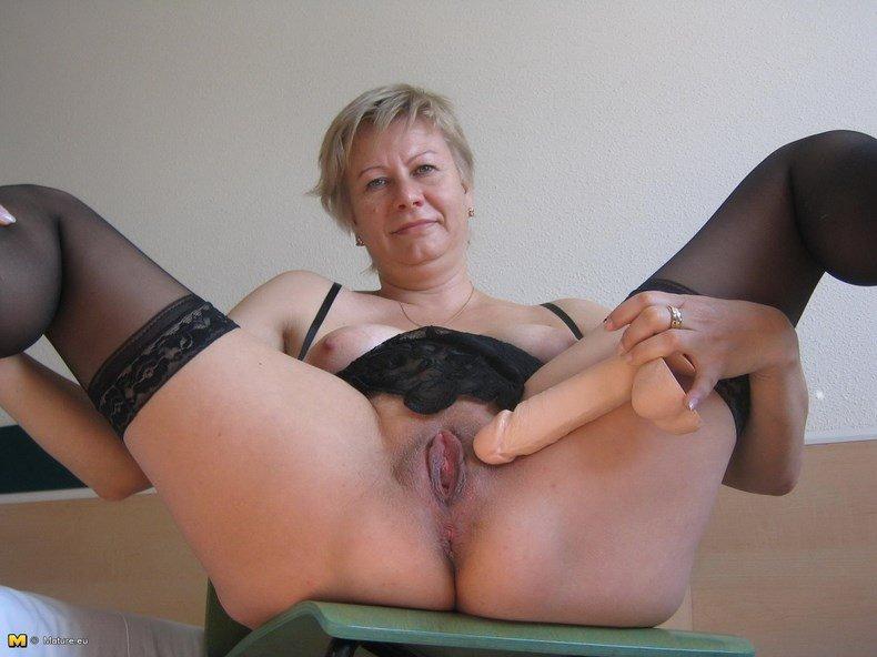 Порно фото соло теток