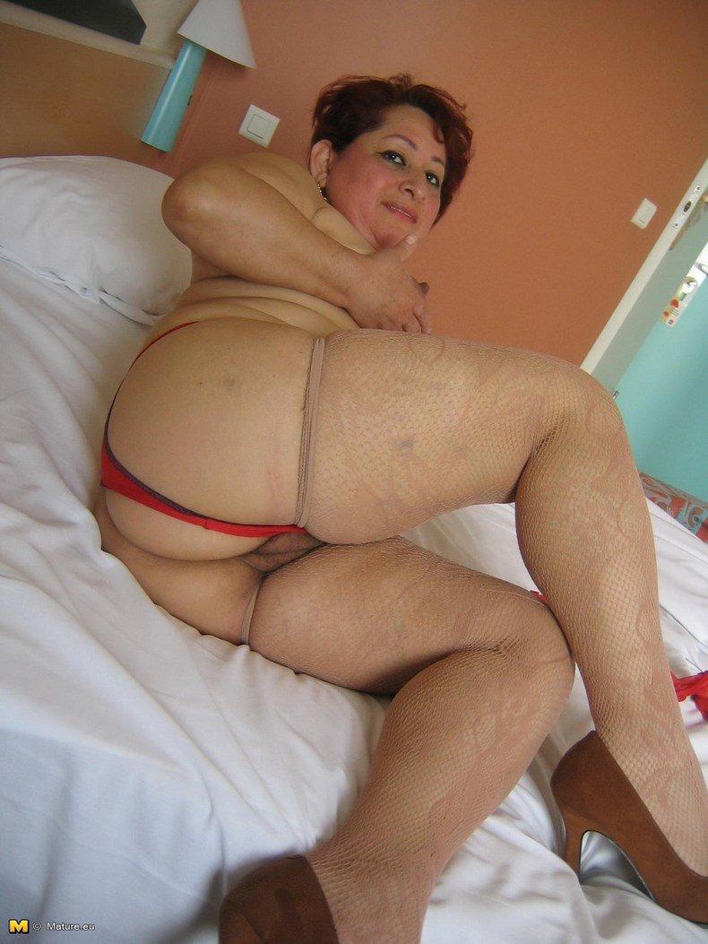 фото порно старых женьщин