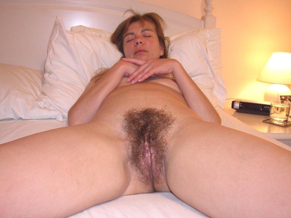 Волосатые писи. Смотреть порно видео HD онлайн бесплатно