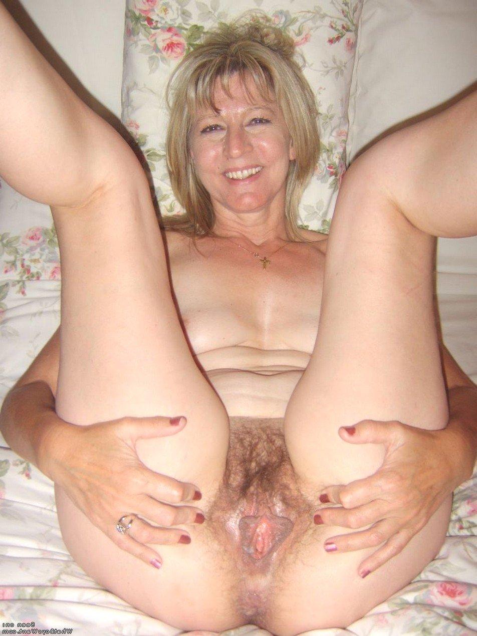 домашнее порно женская дрочка