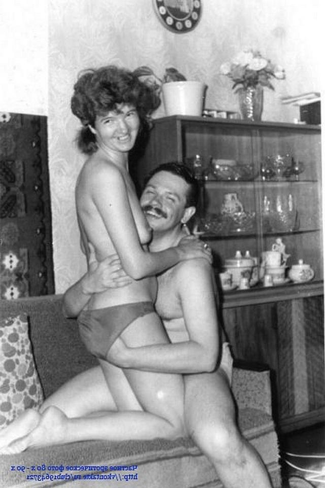 Оральный секс глубокий минет  бесплатные порно фото на