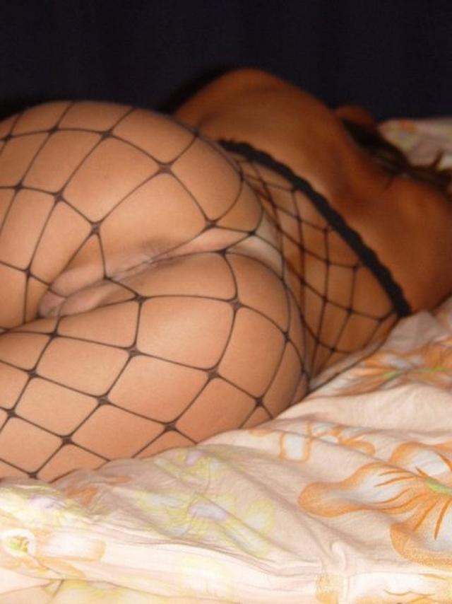 Упругие попы красивых девушек порно ролики 8 фотография
