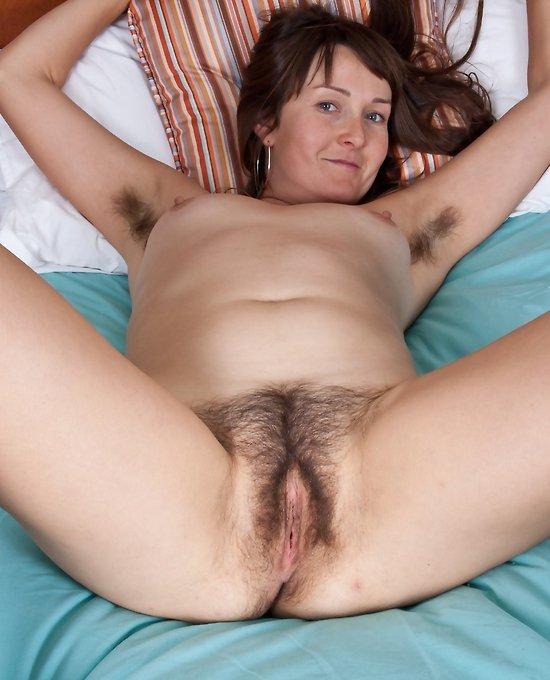 деревенские тети порно