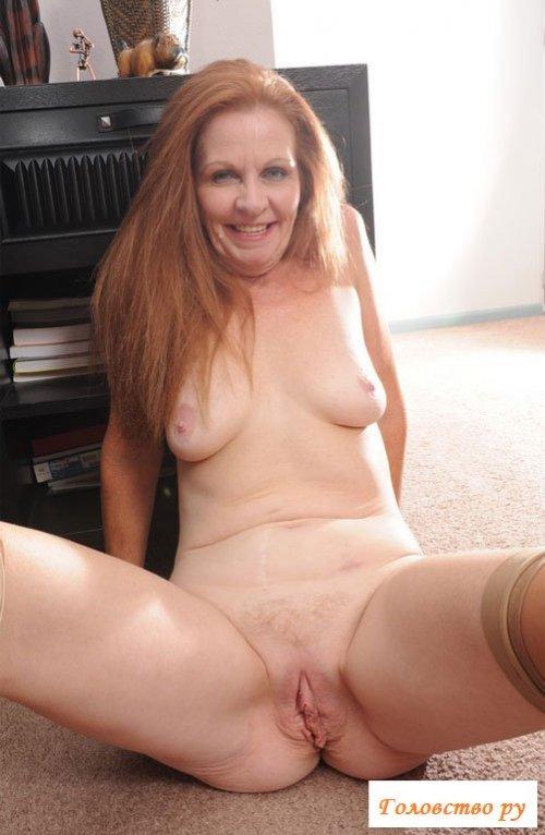 Большие жопы задницы и попки голых девушек на фото