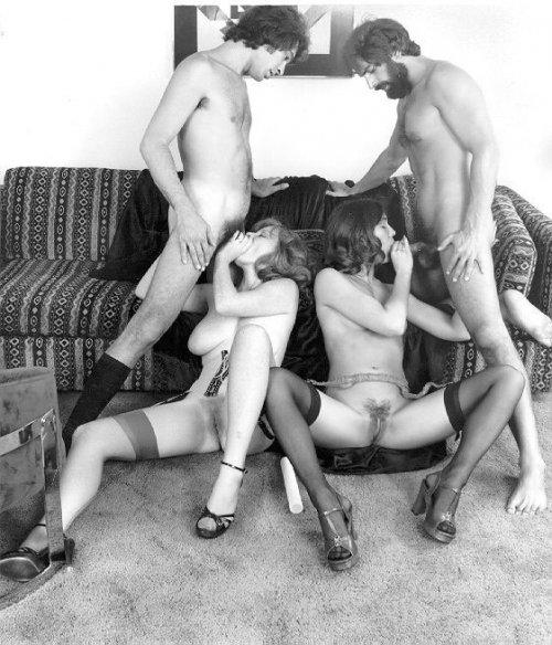 мужские члены порно фото онлайн