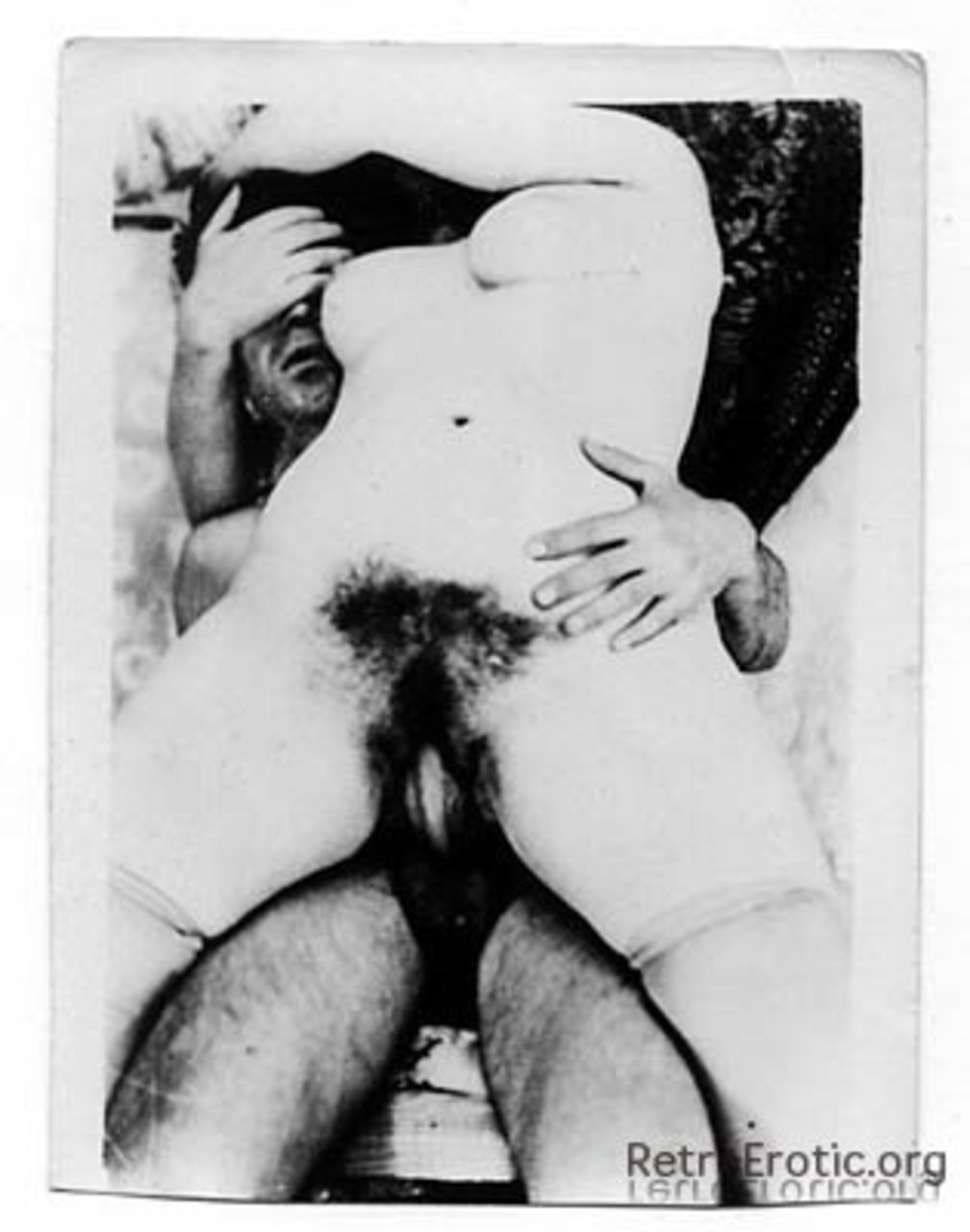 staraya-pornografiya