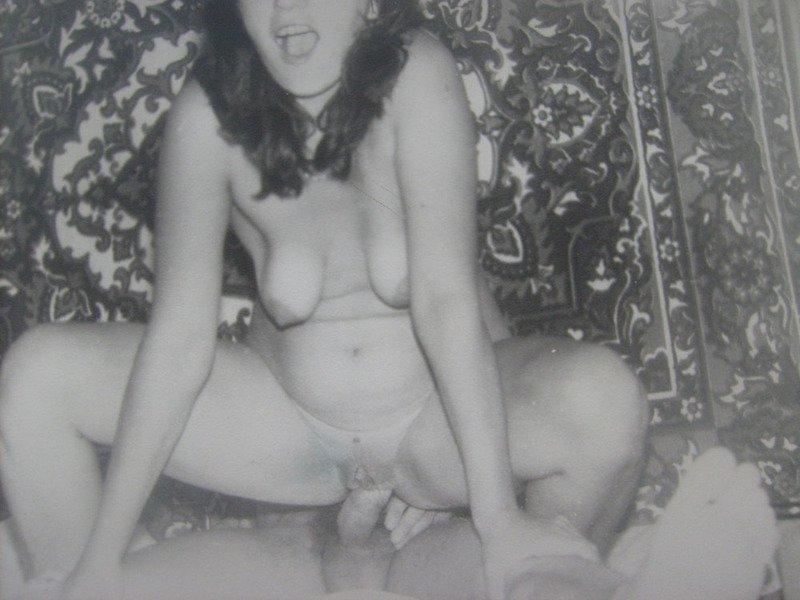 голые советское фото порно