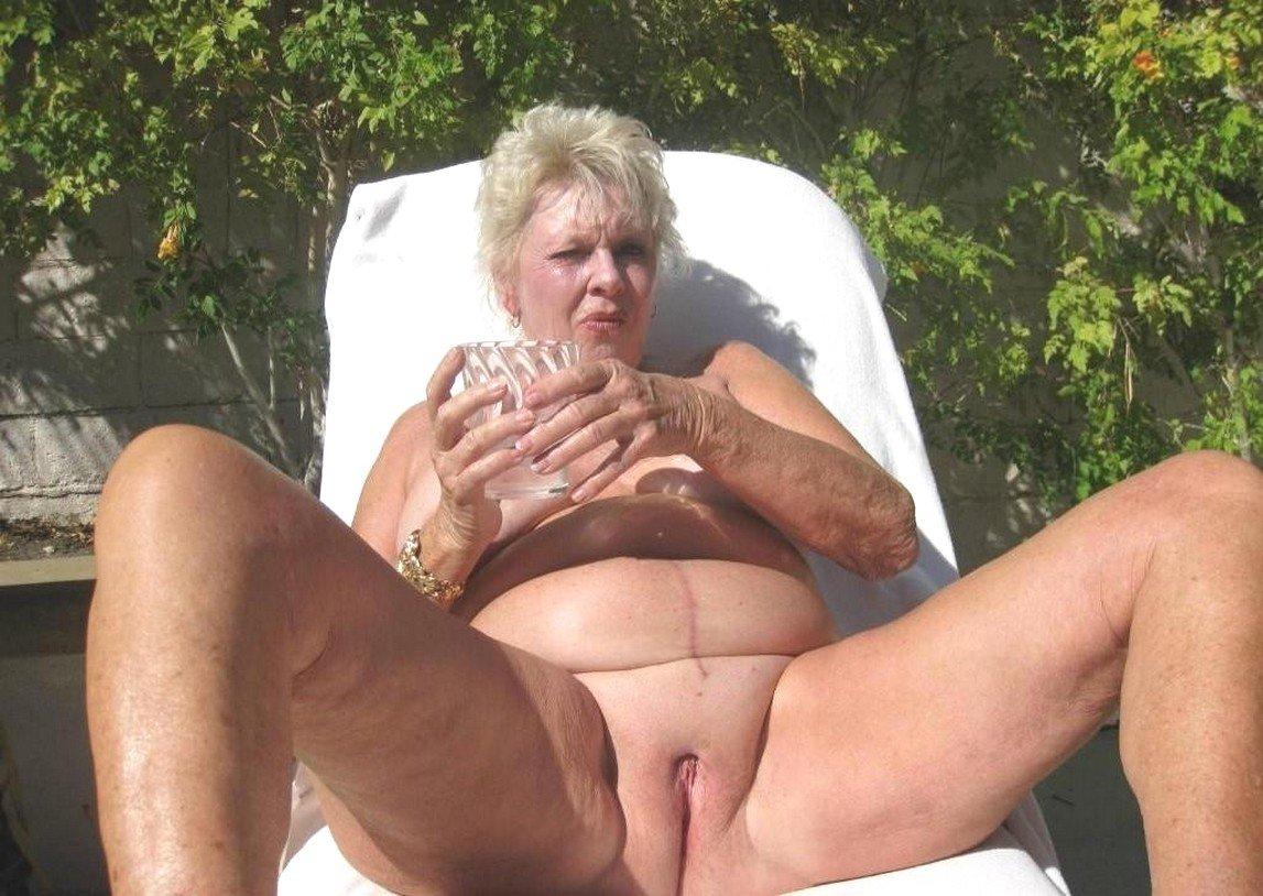 Пилотки очень старых женщин фото фото 5-673