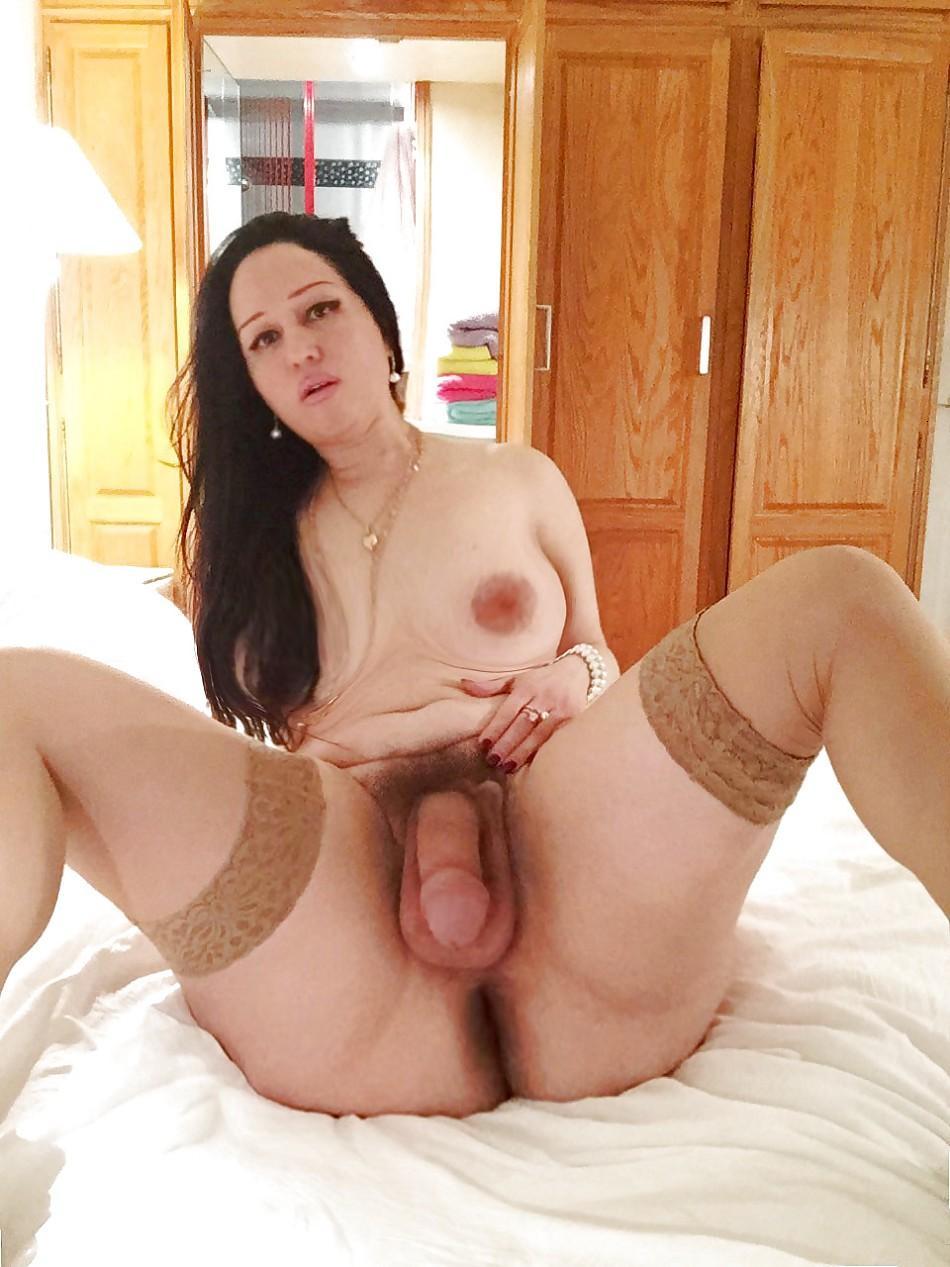 polnie-porno-filmi-transov