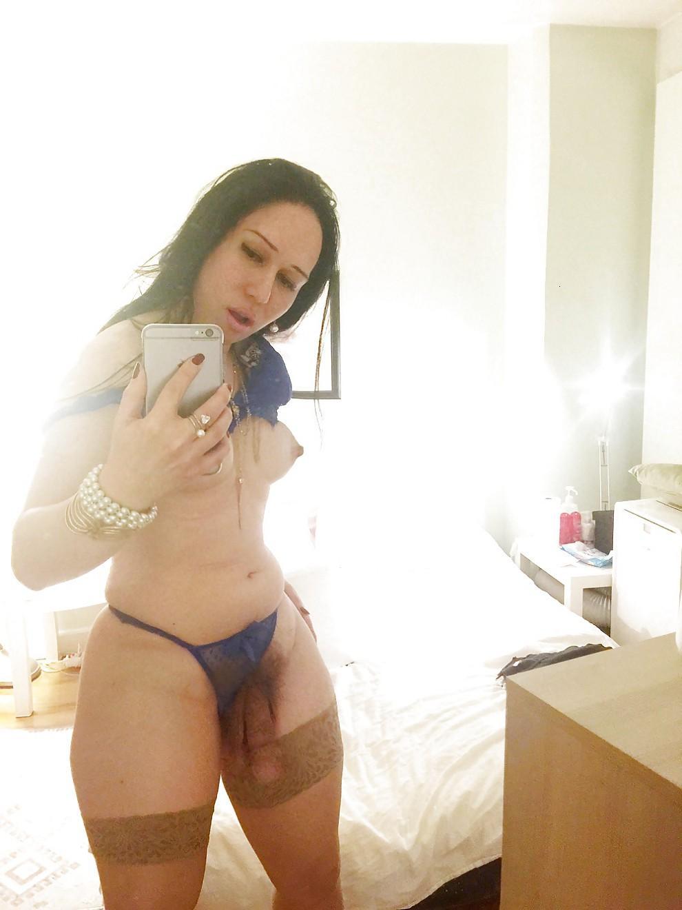 Нудисты  Смотреть порно видео онлайн нудисты порно смотреть