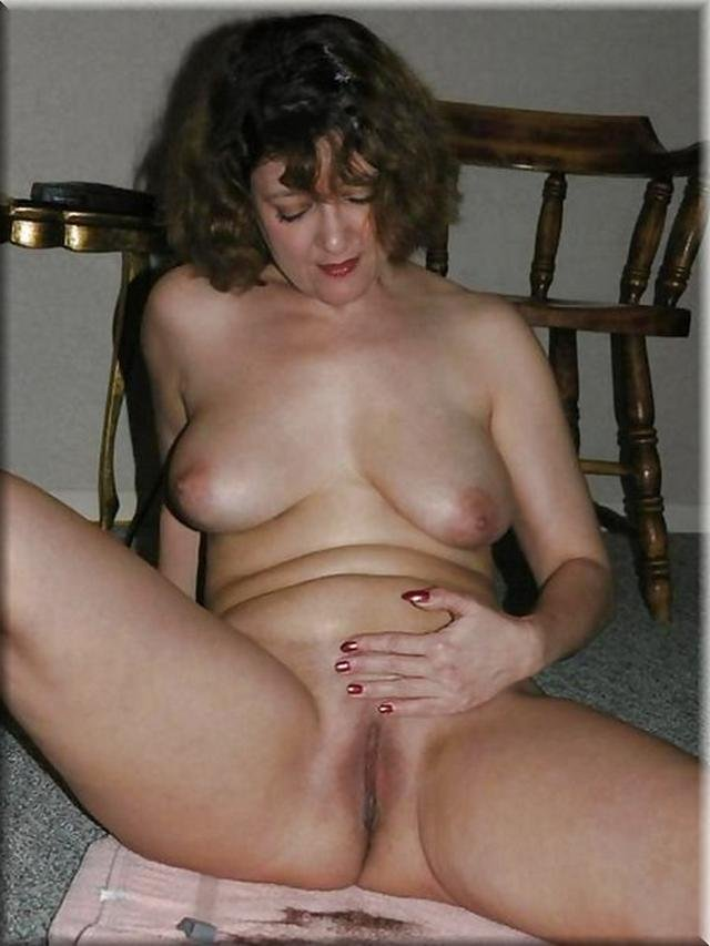 фото секс с мохнатками