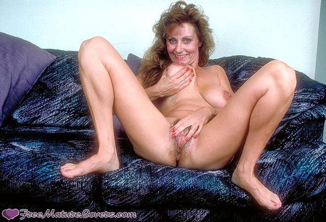 сочный секс фото крупно