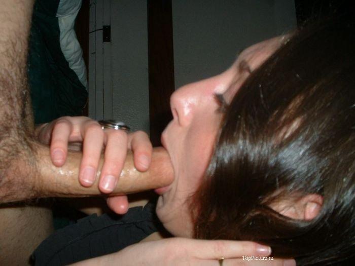Фото селфи во время минета, эротический фильм с сюжетом лесбиянки