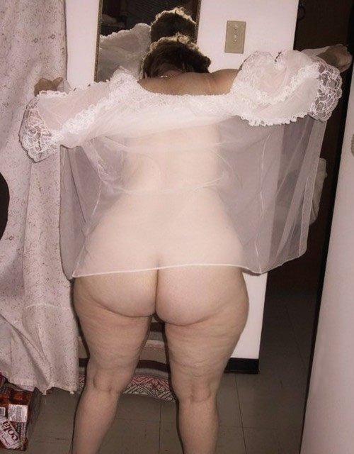 Сладкие женские попки и анальный секс видео смотреть на