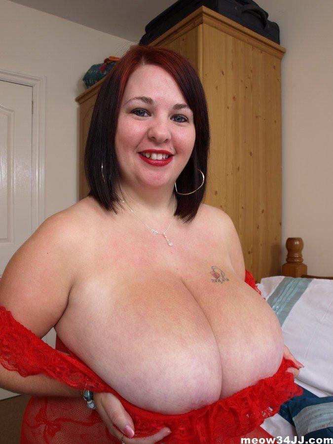 огромные жопы толстух фото