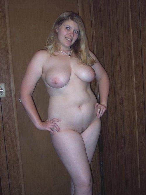 Порно большие члены. Смотреть онлайн видео бесплатно!