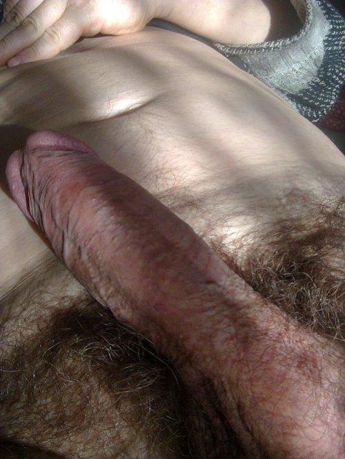 Смотреть каменская порно фото