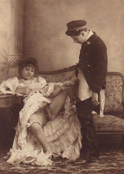 Читать эротические рассказы бесплатно онлайн