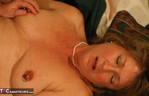 фото толстая тётка у гинеколога
