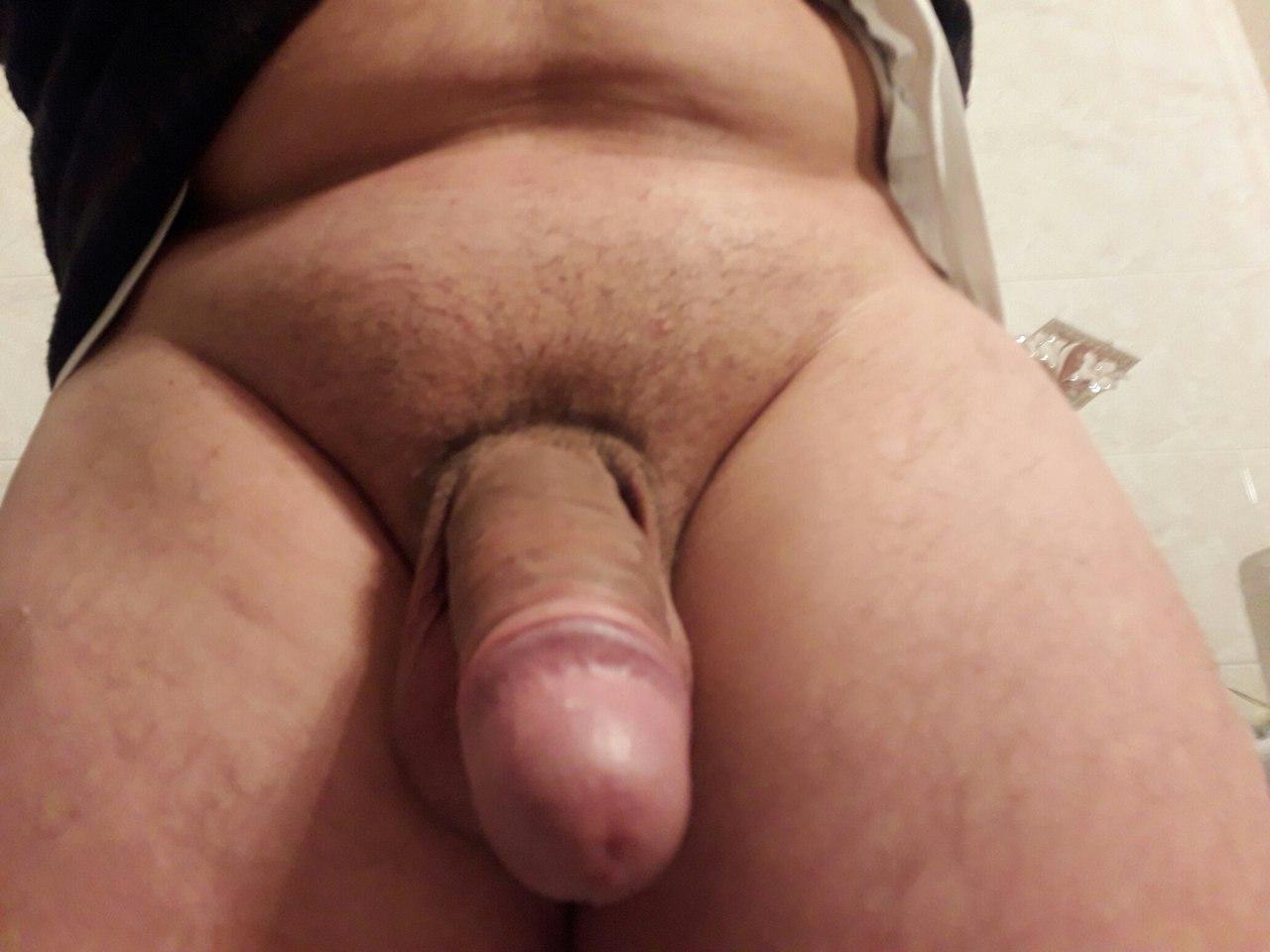 мужской половой член размеры Луга