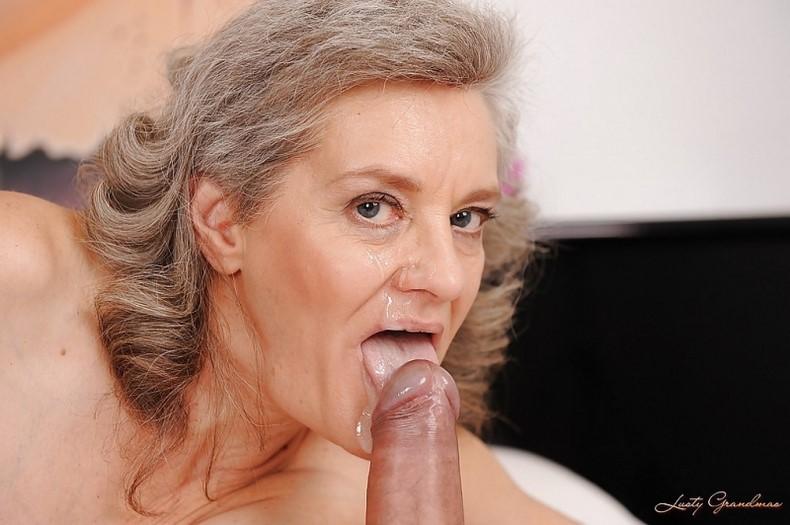 спортивные порно красотки фото