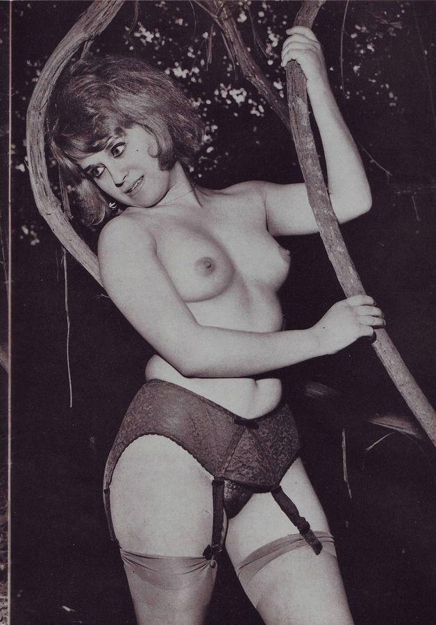 Фото ретро порно актрисы список