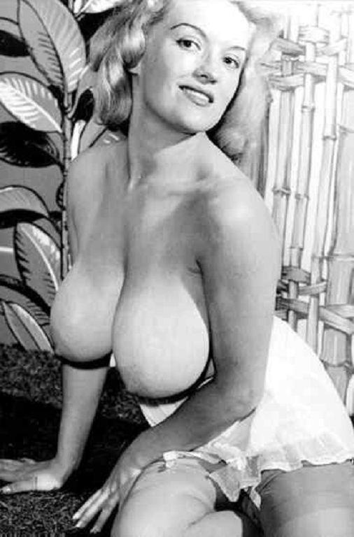 Смотреть порно с Kelly Madison (Келли Мэдисон)