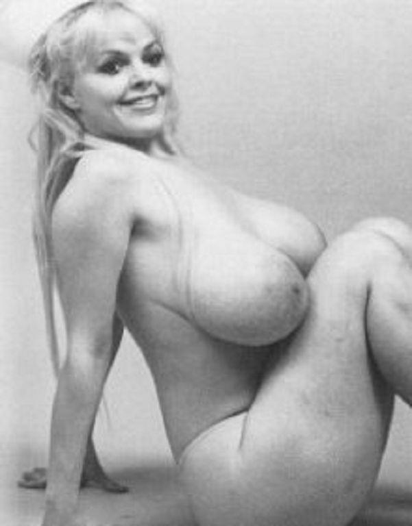 Лучшие Порно Актрисы Ретро
