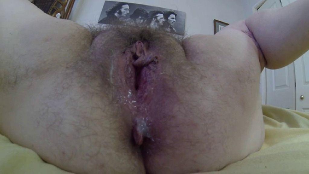 sex girl pussy oili virta