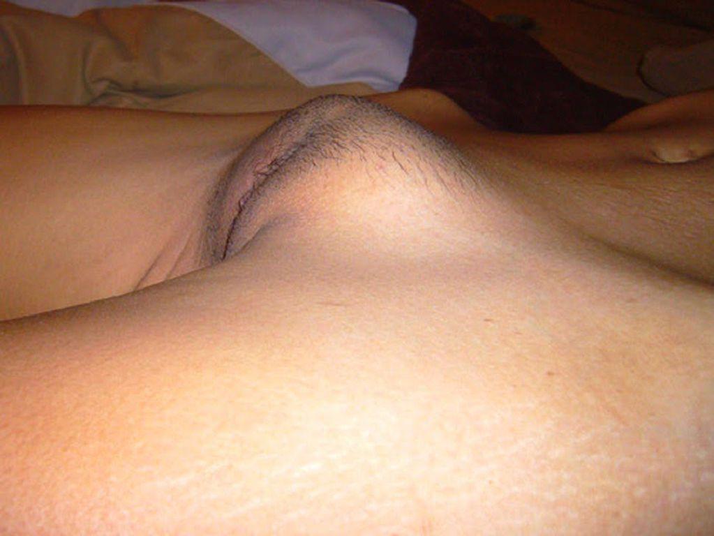 Фото лобки порно