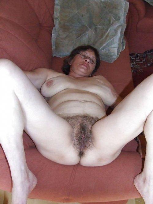 порно фото волосатых пизд женщин с хуем в пизде