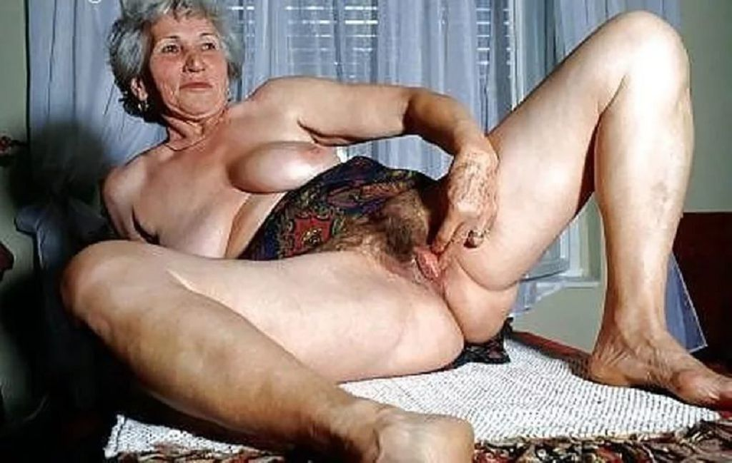 Секс старых женщин фото 15973 фотография