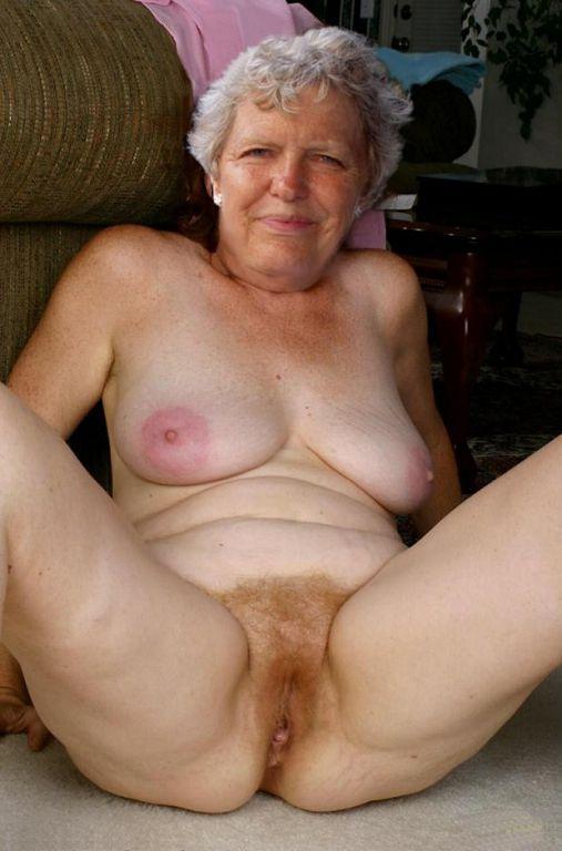 половые губы и клитор порно фото