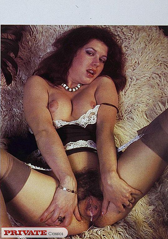 жёсткие порно и секс фото