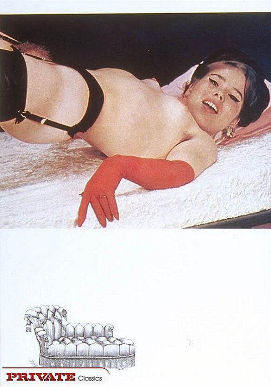 Интимное порно  alojare