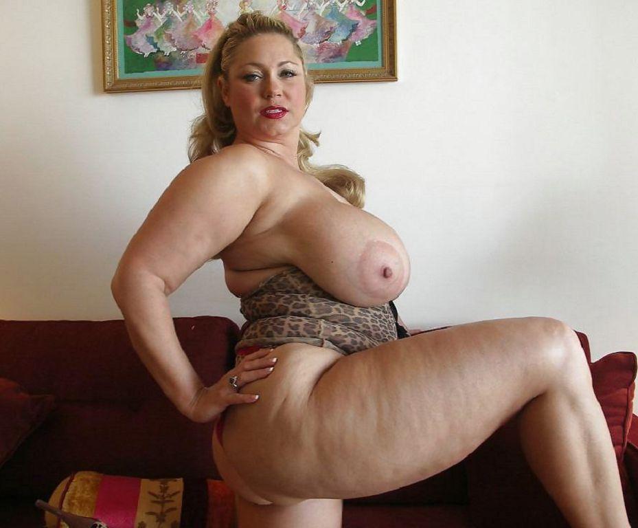 porno-foto-zrelie-siski