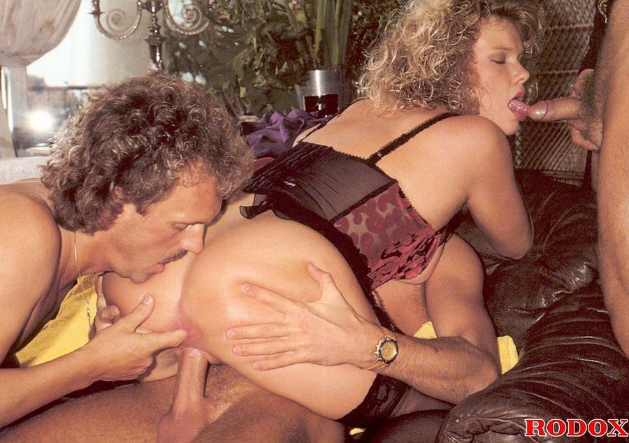 Порно Видео - pornovidxxx.net